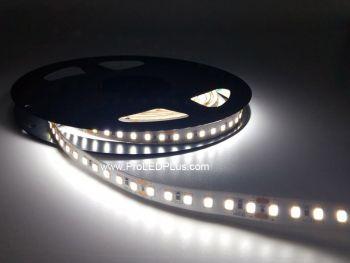 120/m 2835 CRI 95 LED Strip Light, 24VDC, 5m