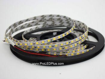 5mm Thin 2835 LED strip, 12V, 5m