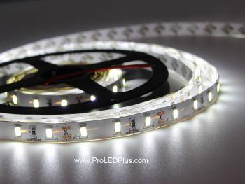 60/m Samsung 5630 LED Strip Light, 12V, 5m