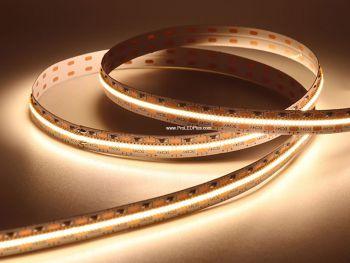 700/m 2210 CRI 95 LED Strip Light, 24VDC, 5m