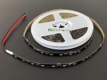 Ultra Slim 5mm 60/m 335 Side Emitting LED Strip, 12V, 5m