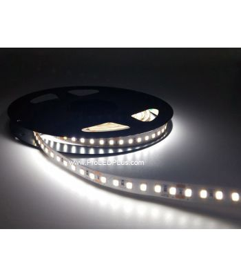 120/m 2835 CRI 95 LED Strip Light, 24VDC, 5m