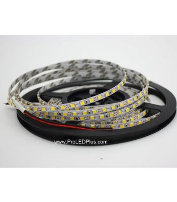 5mm Thin 2835 LED strip, 12V, 5m