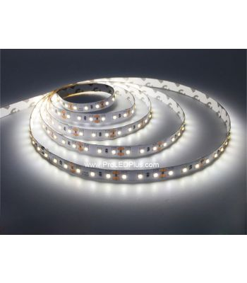 60/m 2835 CRI 95 LED Strip Light, 12VDC, 5m
