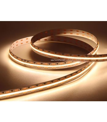 700/m 2210 CRI 95 LED Strip Light, 24VDC, 5m